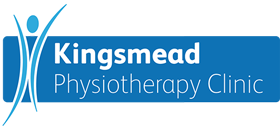 Kingsmead Physiotherapy Clinic